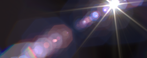 Physically-Based Real-Time Lens Flare Rendering